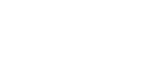 batc-logo-wit.png