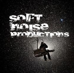 Soft Noise Production