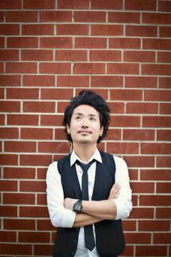 Junya yamaguchi composer