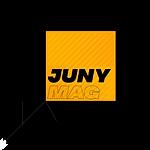 JunyMagLogo.PNG