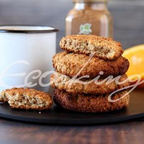Миндальное печень 2 рецепта, vegan,gluten free