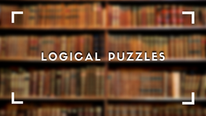 Make Logical Puzzles (Opinion)