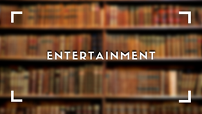 Stop Removing the Entertainment (Opinion)