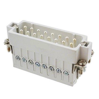 ABB 16-pin T.B. Pos-E-Kon™ Interface