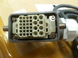 Tavrida OSM 32-pin