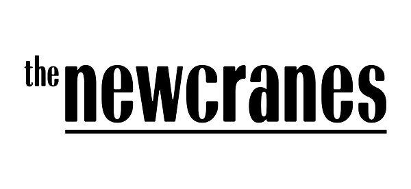 NEWCRANES-logo.jpg