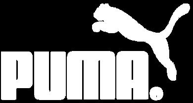 pumawhitelogo.png