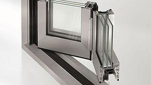 schiebetueren-aluminium-produkte-ase-80-