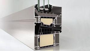 fenster-standardfenster-produkte-aws-90-