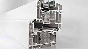 fenster-standardfenster-produkte-schueco