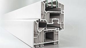 fenster-kunststoff-produkte-schueco-livi