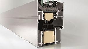 fenster-standardfenster-produkte-aws-75-