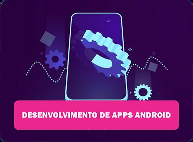 Desenvolvimento de apps.png