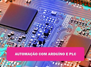 Automação com Arduíno.png