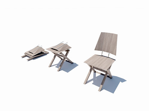 Oyster_Chair.jpg