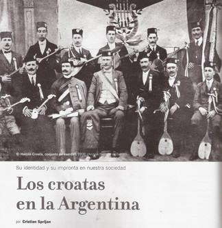 TODO ES HISTORIA 3.jpg