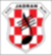 Logo Zbor Jadran.jpg