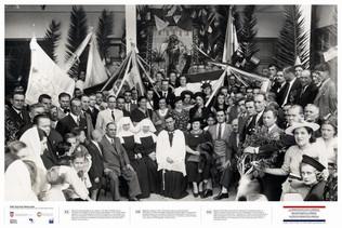 1938 foto 5-01.jpg