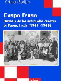 Campo Fermo