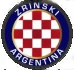Logo zrinski redondo.jpg