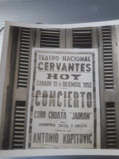 Cartel Cervantes.jpg