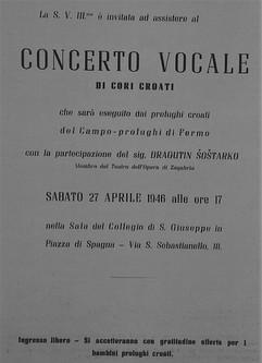 Concerto Vocale.jpg