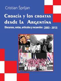 Croacia y los croatas desde la Argentina
