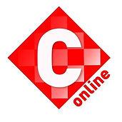 Logo Croacia Online.jpg