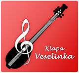 Logo Klapa Veselinka.jpg