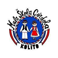 Logo Kolito.jpg