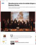 Articulo diario Cro.jpg