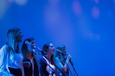 Tribute coro.jpg