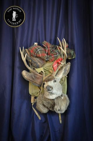 Deer backpack mount.jpg