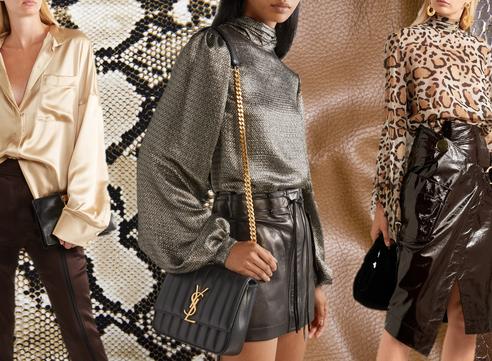 Um pouco sobre a importância da função da Pesquisa na Moda.