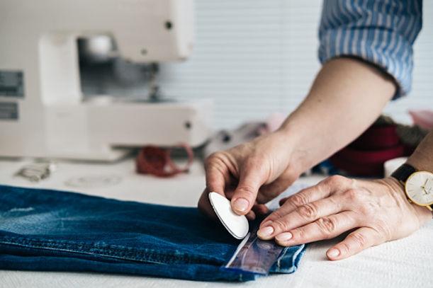 Altering Jeans.jpg