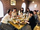 2018.4.28スピトレ_松山_180525_0013.jpg