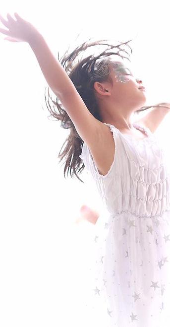Namie Fujihara spiritual mind consultant