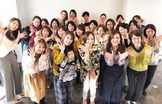 20180120 スピゼミ編集済み_180121_0004.jpg