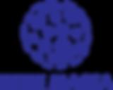 1200px-Rede_Massa_logo.svg.png