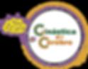 Logomarca-Ginástica-do-Cérebro-Redonda-e