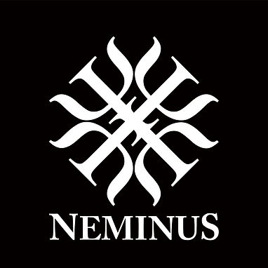 NEMINUS LAB_LOGO_B&W 1-02 (1) Updated.jp