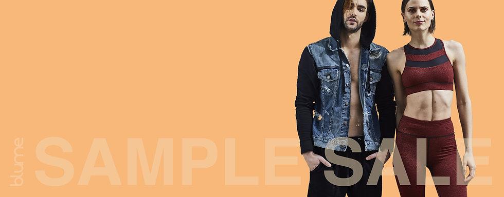 Shop-banner_samplesale.jpg