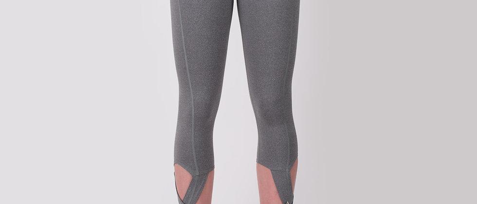 Ballet Compression, grey