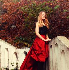 petra-grassel-fashion_couture_j.jpg