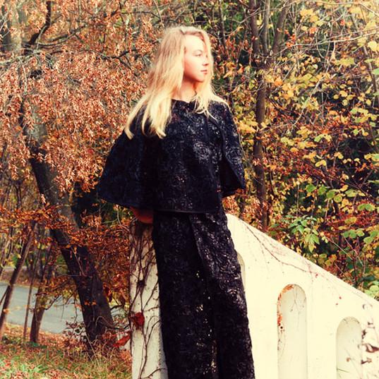 petra-grassel-fashion_couture_g.jpg