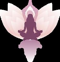 Petra Grassel Fashion Yoga