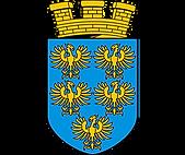 Niederösterreich Wappen
