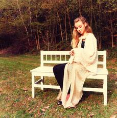 petra-grassel-fashion_couture_b.jpg