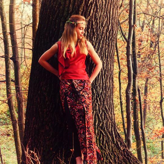 petra-grassel-fashion_couture_a.jpg