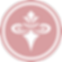 Petra Grassel Fashion Logo